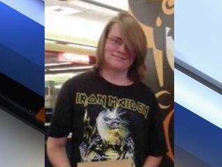 MCSO: Body of missing teen found near Anthem