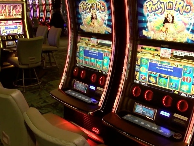 New casino in glendale az directions