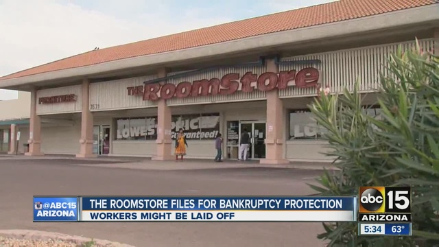the roomstore files for bankruptcy protection abc15 arizona. room store mesa   28 images   big box retailers closing what s to