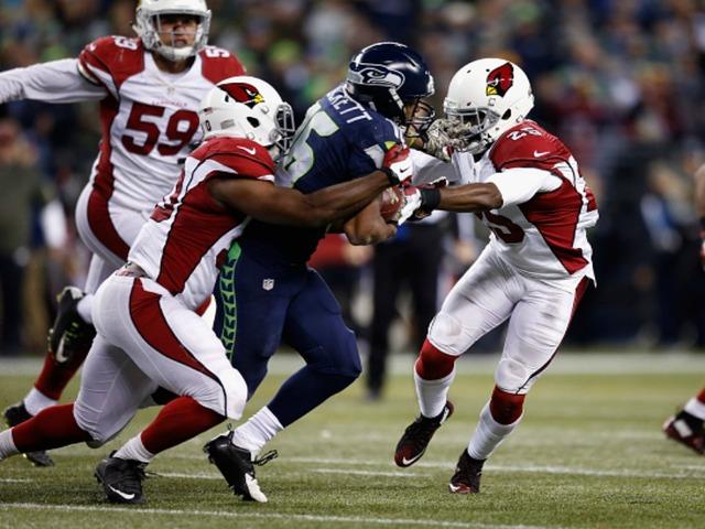 Super Bowl odds: Arizona Cardinals now Vegas favorite to win title