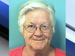 Deputies find missing Surprise woman
