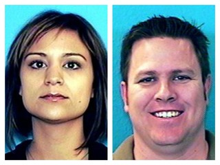 PD: Yuma kids safe, parents still at large