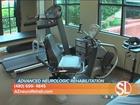 Learn about Advanced Neurologic Rehabilitation