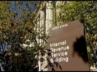 Watch out! Top 3 IRS tax scams of 2016