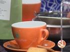 Patrick O'Malley shares tea 101