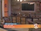Home remodeling with RDR Restoration