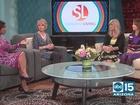 Divorce workshop at Second Saturday Arizona