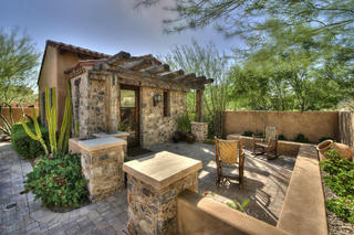 Pricey! Scottsdale home sold for $5.4M