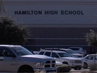 4 Hamilton students arrested for hazing crimes