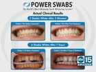 Impress with a brighter and whiter smile!