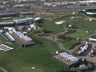 GUIDE: Tips, tricks for Waste Management Open