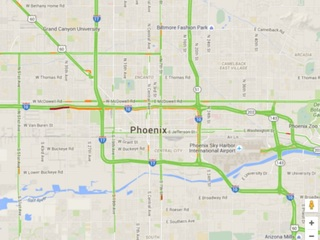 Valley road closures to know about this weekend