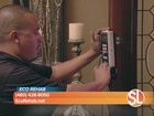 Save money with an energy audit