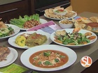 Recipes from Chef Caren