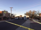 Phoenix PD investigating after man shot, killed