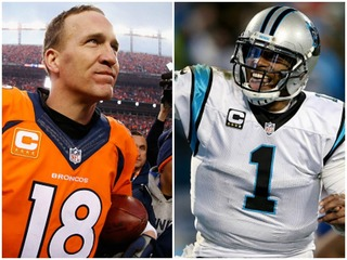 PREDICTION: Who will win Super Bowl 50?