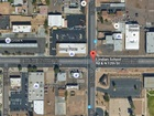 Phoenix PD ivestigating after man shot, killed