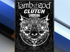 'Lamb of God' to make stop at Comerica Theatre