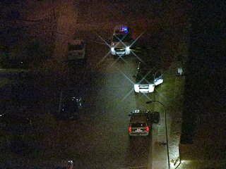 PD: Man shot, killed in shooting in S. Phoenix