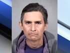 PD: Taco Bell employee wrestles robber in Mesa