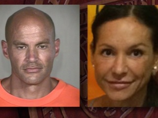 DCS halts payments to convicted murderer's wife
