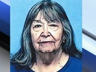 Silver Alert issued for missing Kingman woman