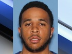 Chandler PD: 2 men sought after man killed