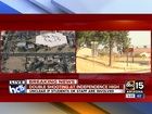 LIVE: ABC15 coverage of high school shooting