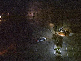 PD: 2 in custody after home invasion in Goodyear