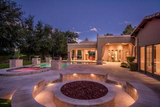 Pricey! Paradise Valley home sold for $3M