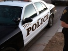 Tucson PD involved in shooting near UofA