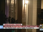 Party shooting turns deadly in Phoenix