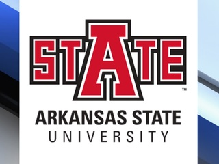 Arkansas State University lockdown lifted