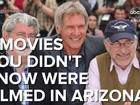7 movies you didn't know were filmed in Arizona