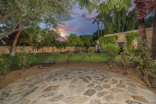 Pricey! Scottsdale home sold for $3M