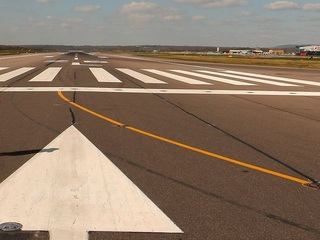 Prescott residents weigh in on airport plans