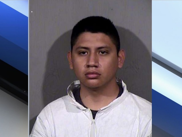 news crime mcso arrest irvin cortes having with year after meeting internet site