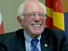 TODAY: Sanders to campaign for Clinton in AZ