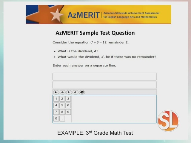 Expect More Arizona has what parents need to know about AzMERIT ...