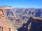 WOW! 5 head-scratching man-made wonders in AZ
