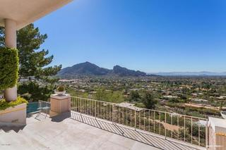 Pricey! Paradise Valley home sold for $3.3M