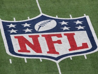 NFL votes to allow more plays to be reviewed