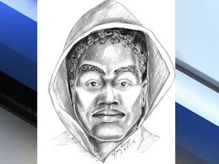 Know him? Goodyear PD seek kidnapping suspect