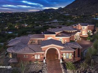 Wow! Look at local homes $10 million will buy