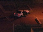 PD arrest minor for shooting 18-year-old in PHX