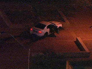 Teen arrested for shooting 18-year-old in PHX