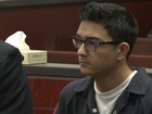 Judge denies bid in NAU shooting case
