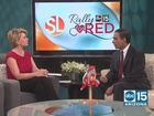 Mayo Clinic on heart disease and treatment