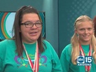 Help local Special Olympics get to Brazil