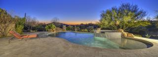 Pricey! Scottsdale home sold for $2.25M
